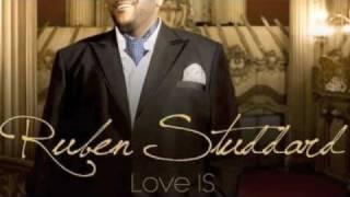 Ruben Studdard - Celebrate Me Home (Itunes Bonus Track)