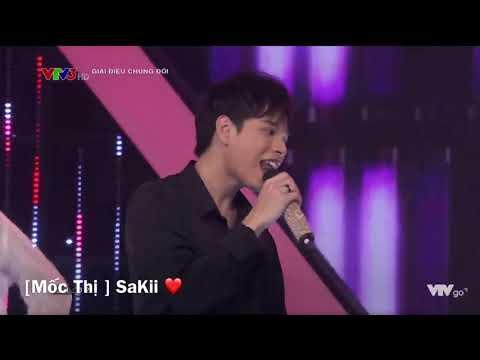 [Giai Điệu Chung Đôi] Tập 12 | EM CHƯA 18 | JayKii ft SaraLuu | Ngọc Duyên ❤️ Anh Quân