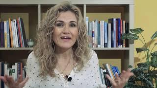 Cuando tu pareja ya no quiere estar contigo - El Traductor de Silvia Congost 4