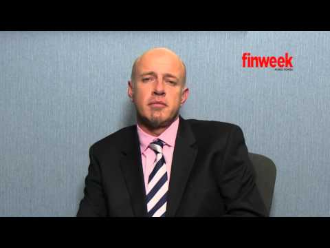 Finweek TV Imara Asset Management SA