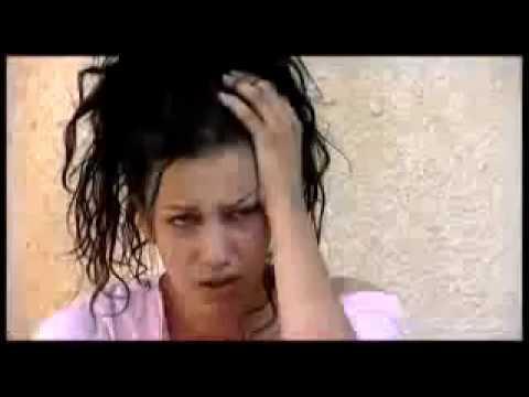 Bled Number One, film de Rabah Ameur-Zaimeche
