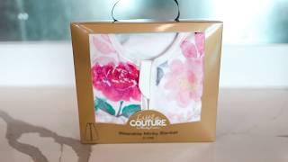 Little Couture Packaging Film 2019