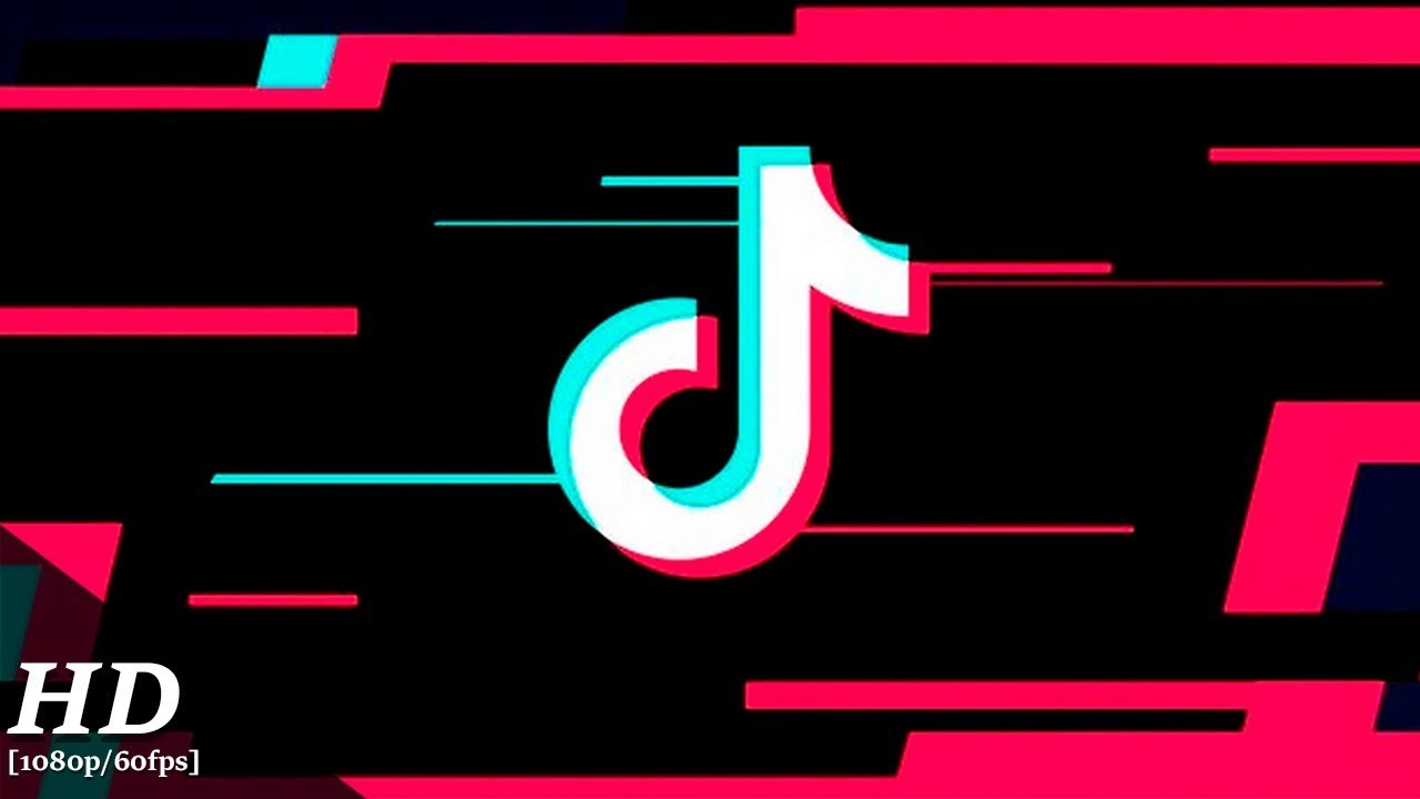 Tik Tok (formerly Known As Musical.ly) App Review