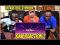 Raw Reaction to BTS 'We Are Bulletproof : the Eternal' MV #2020BTSFESTA