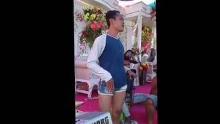 Video Secawan Madu | Organ Tunggal Dangdut Gokil Abizzzzz download MP3, 3GP, MP4, WEBM, AVI, FLV Oktober 2017