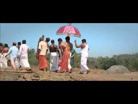 Illathalam Kaimarumbol song from new movie GOD FOR SALE saji
