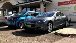 Ezért nem vettem Tesla Model 3-at thumbnail