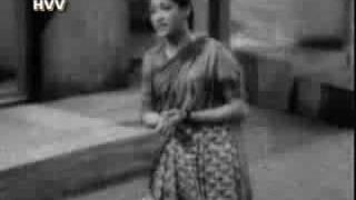 nariga narayana song in ntr raju peda