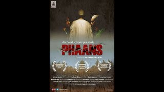 PHAANS | Independence Day Special Short Film | Screened In Various  Film Festivals |