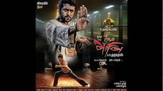 Download INNUM ENNA THOZA. 7AM ARIVU MP3 song and Music Video
