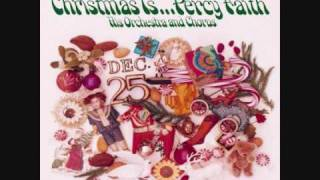 Happy Holiday - Percy Faith Orchestra & Chorus