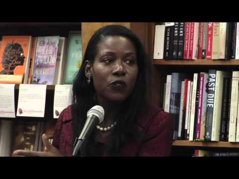 Isabel Wilkerson - The Warmth of Other Suns: The Epic Story of America's Great Migration