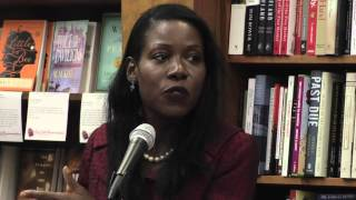 Isabel Wilkerson - The Warmth of Other Suns: The Epic Story of America