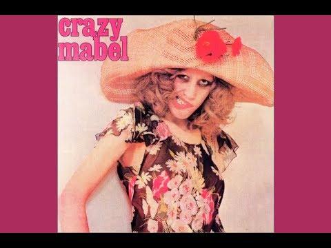 Crazy Mabel (1971)