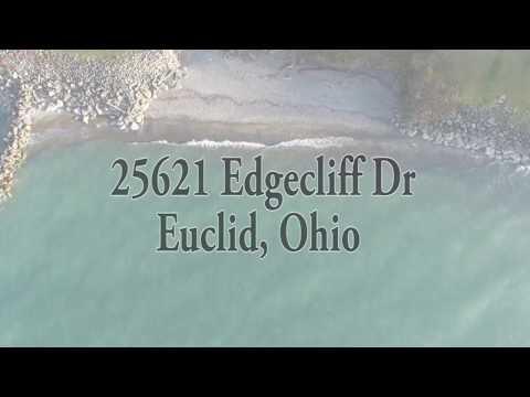 25621 Edgecliff Dr
