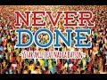Download 5Star Akil & Nadia Batson - Never Done