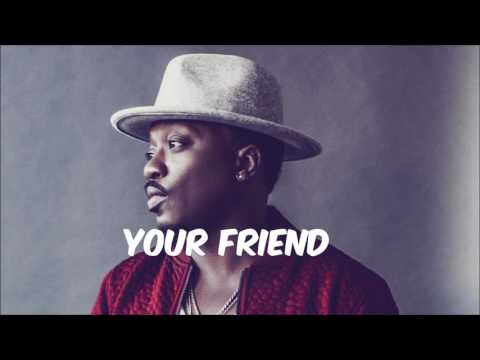 *Sold* Anthony Hamilton Type Beat 2017