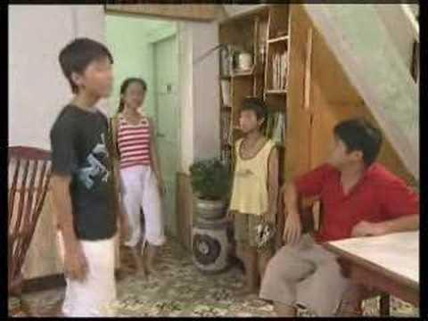 Kinh Van Hoa-Episode 07 (Lo thuoc tan hinh)-Part 03