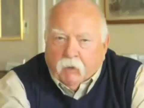 Image result for diabeetus