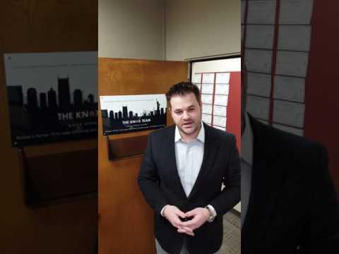 Knox Team Property List Update - 2/3/17