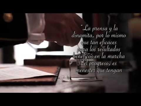 Frases De Libertad Eloy Alfaro