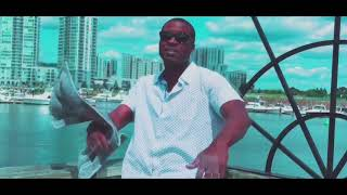 Download AIN'T A PROBLEM - Axis GettinCash MP3 song and Music Video