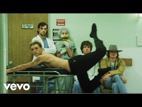 Kevin Morby  I Have Been To The Mountain  Video
