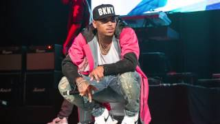Video Ghetto Tales (I Know You Wanna See Me) Chris Brown