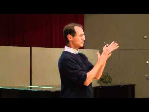 Carpal Tunnel Syndrome for Musicians - Causes and prevention