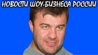 Пореченков жестко разоблачает «Битву экстрасенсов». Новости шоу-бизнеса России.