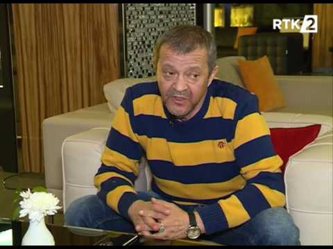 RTK2-Moj život, moja priča-Emir Hadžihafizbegović