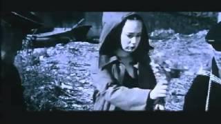 Floorfilla - Game over - YouTube.flv