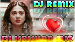Jo Pyar Kare Wo Jane Dj Remix 💘 Kyun Dil Bichade Dj Song 💕 Bollywood Party Remix Dj Song 2020