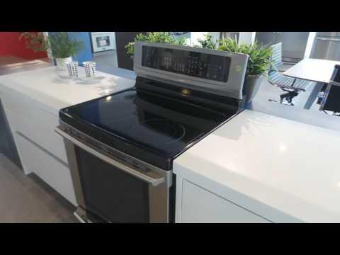 Reliable Appliance Parts & Service Ltd