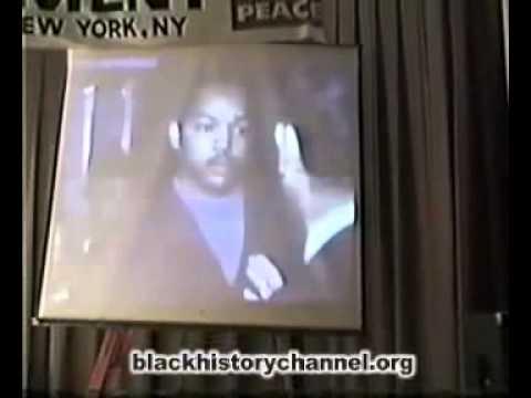 Download Jesse Jackson Killed Martin Luther King Pt 3 of 4