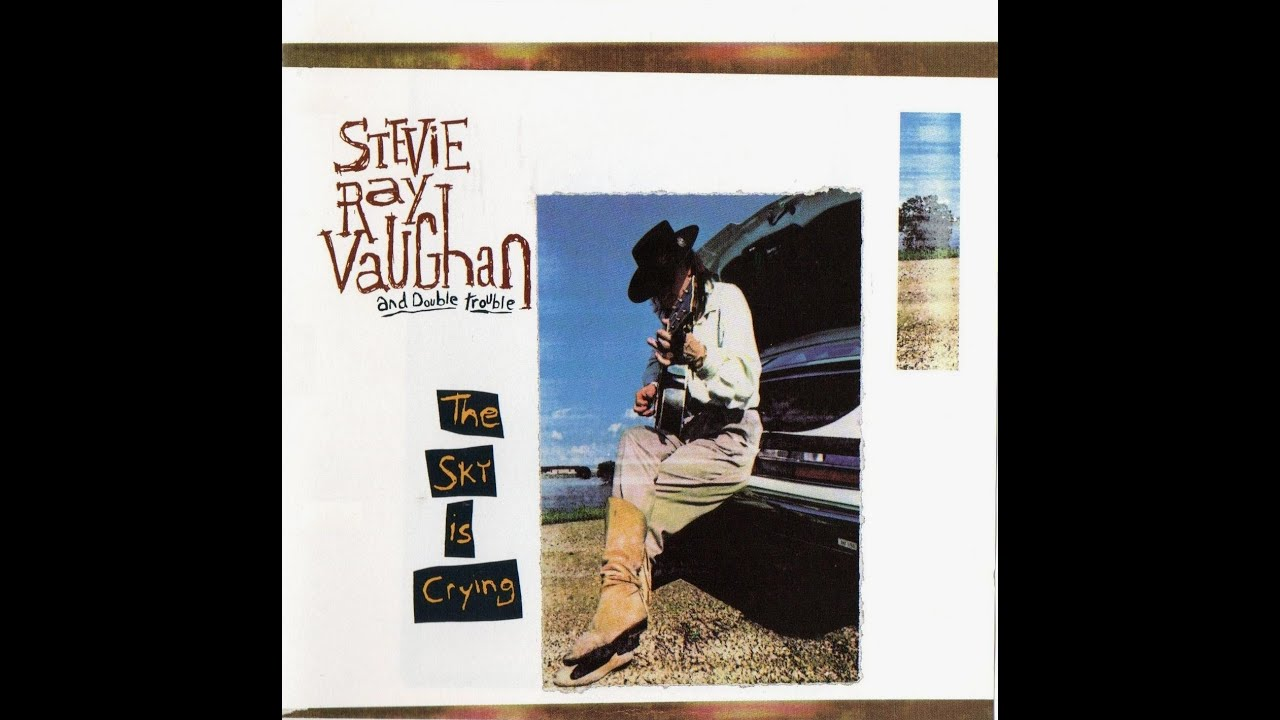 [PDF] Stevie Ray Vaughan Download Full – PDF Book Download
