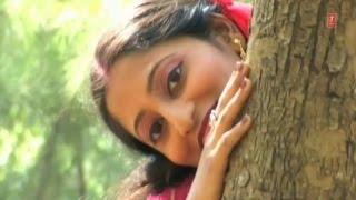 Are O Choto Shali  - Bengali Video Song - Ek Dike Prithibi Aonno Dike Maa