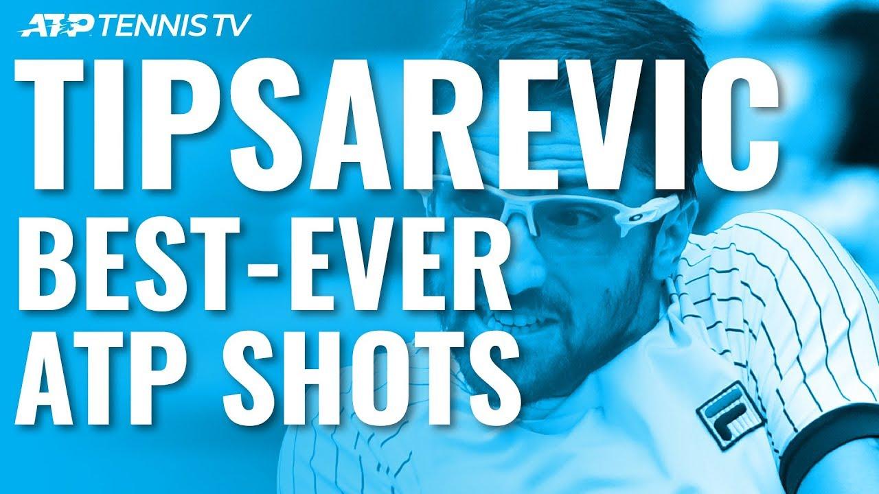 Federer saves seven match points in quarterfinal escape of Sandgren
