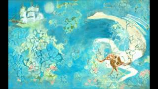 アレクサンダー・ツェムリンスキー 交響詩「人魚姫」 Alexander von Zem...