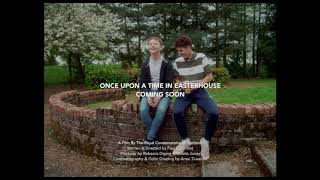 ONCE UPON A TIME IN EASTERHOUSE (COMING SOON)