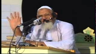 Rajab Main Zakat, Roza, Nawafil, Umra Aur Qurbani kee Fazeelat - maulana ishaq