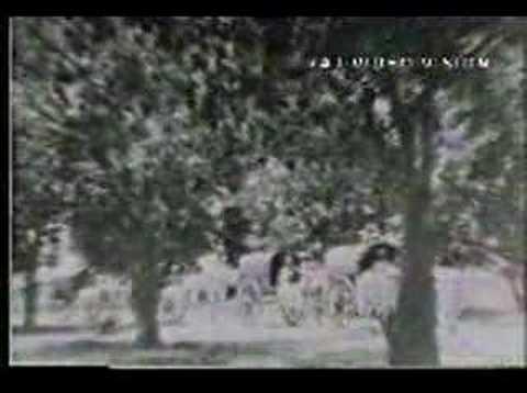 சந்திரலேகா-2 Chandralekha-2