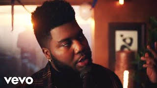 Khalid, Kane Brown - Saturday Nights REMIX