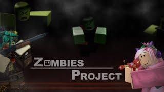 [roblox] MMC-zombies[round 26]