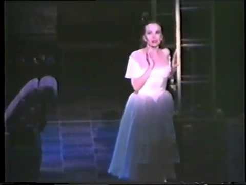 GRAND HOTEL 1991 TdW