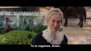 Deuda de Honor -  Official Trailer #1 FULL HD Subtitulado