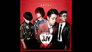 Download 정준영밴드 - OMG JJY BAND - OMG MP3 song and Music Video