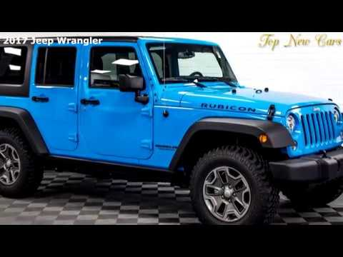 2017 jeep wrangler unlimited chief 1080q youtube. Black Bedroom Furniture Sets. Home Design Ideas