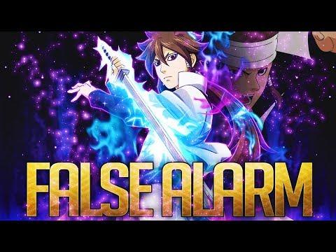 ** ASHURA IS A RAID SO WHO IS BLAZING FESTIVAL NANI * | ** Naruto Ultimate Ninja Blazing *
