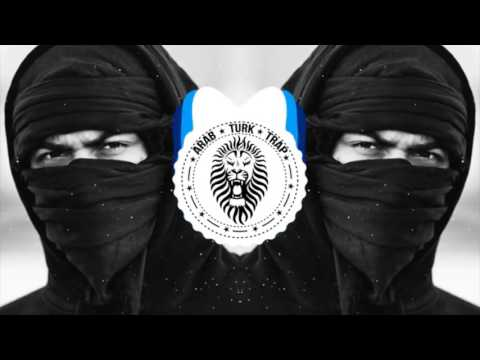 Arab Trap Kuntu Maitan [Remix]